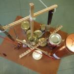 Multi-Klang-Objekt