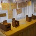 P?dagogien-Ausstellung