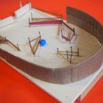 Spielzeug selbst bauen